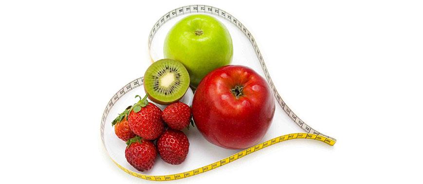 Colesterolo: cure e consigli utili