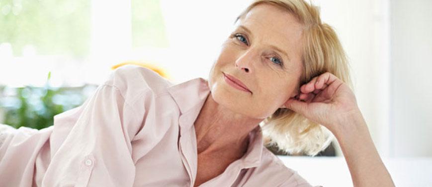 Menopausa: come si manifesta e come affrontarla al meglio
