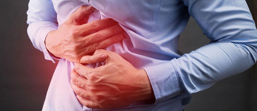 Patologie dello stomaco: dall'iperacidità all'helicobacter