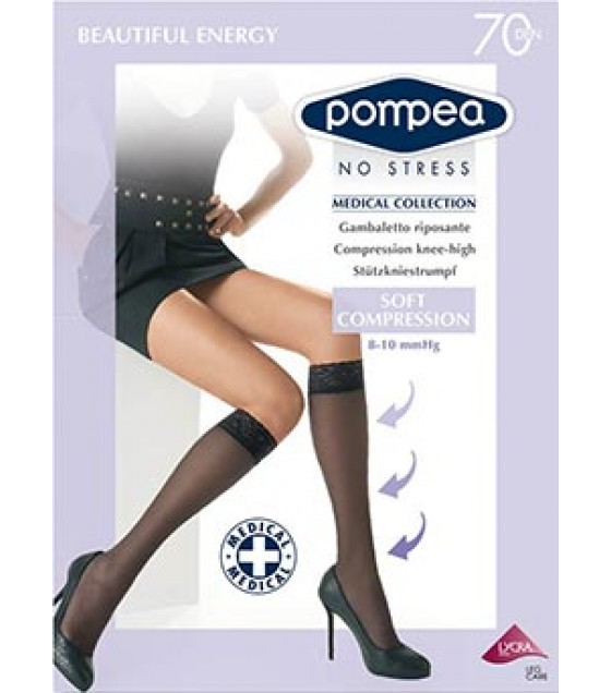 POMPEA GAMBALETTO ENERGY 70 NATURE M 1/2