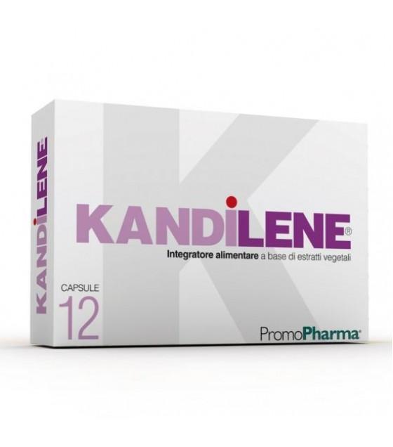 KANDILENE 12CPS