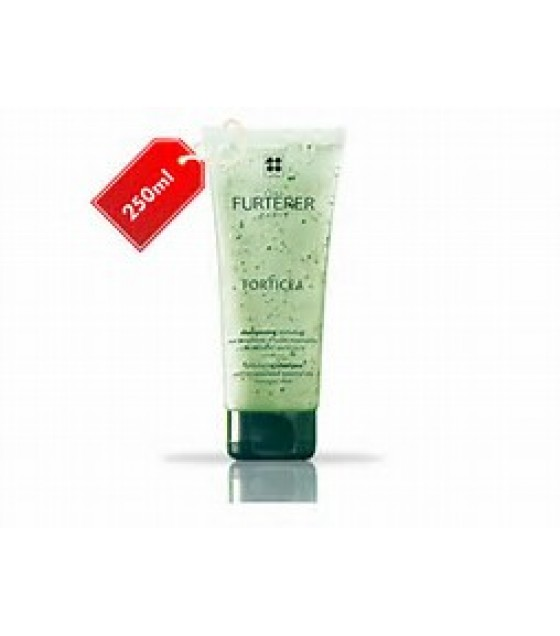 FORTICEA SHAMPOO 250ML
