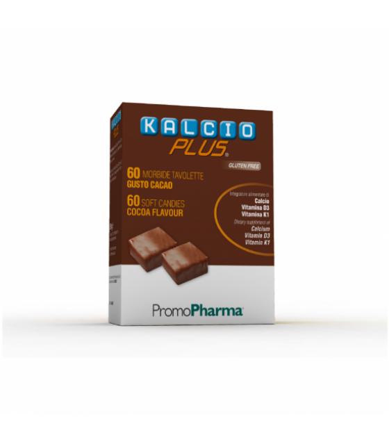 Kalcio Plus 30tav Morbide
