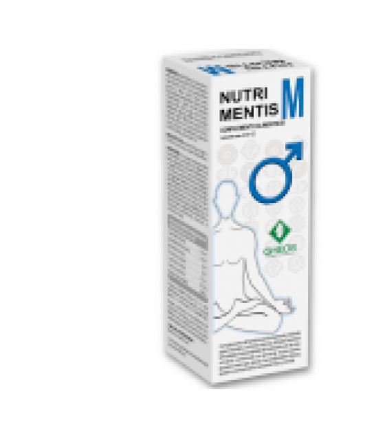 Gheos Nutri Mentis M 30ml