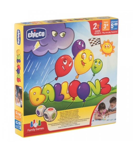 Chiicco Gioco Balloons