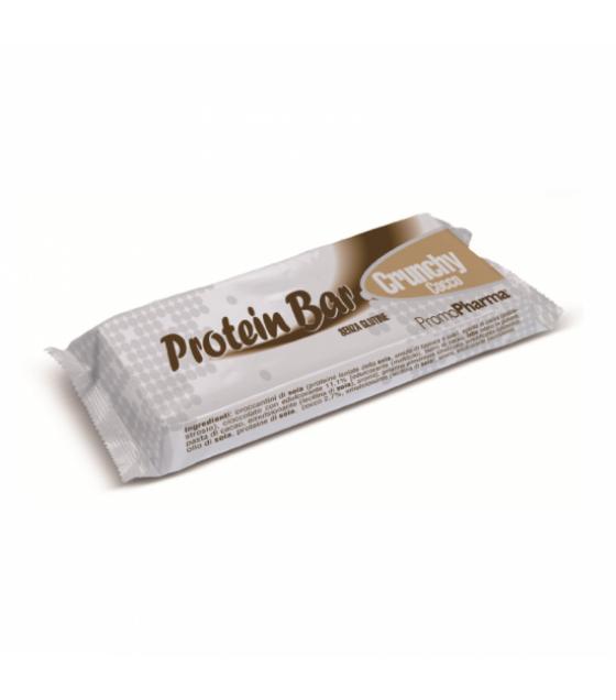 Dimagra Protein Bar Crunchy Cocco 45g