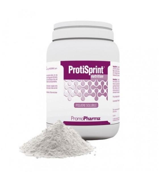 Protisprint Nutrition Polv300g