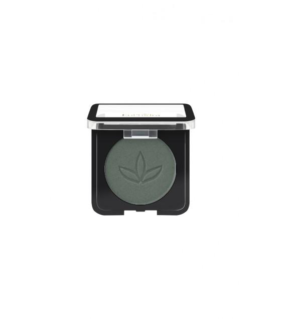 Euphidra Ombretto Compatto Po12 Smeraldo