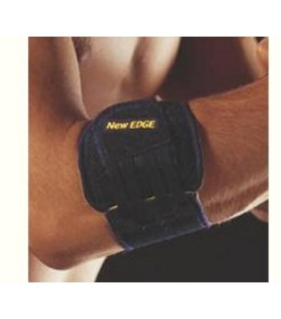 PAVIS NEW EDGE 039 FASCIA EPICONDILITE EX