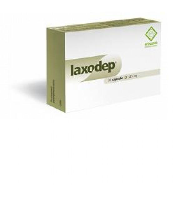 LAXODEP 30CPS