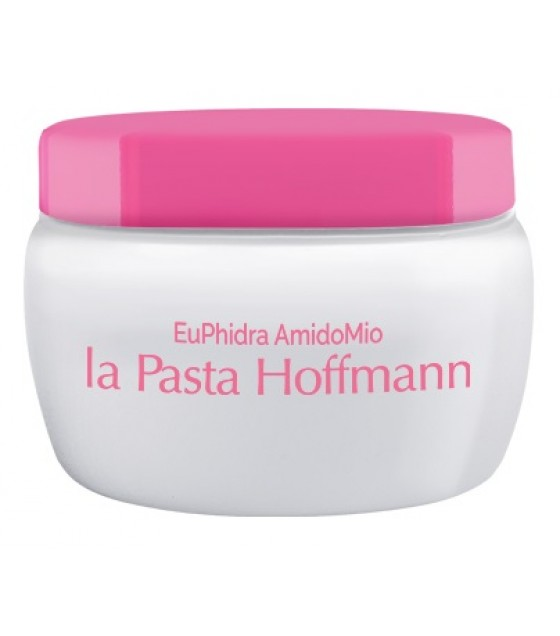 EUPHIDRA AMIDOMIO PASTA DI HOFMANN 300G