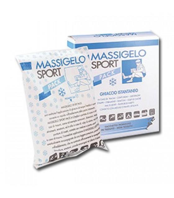Massigelo Sport Pack 1bust
