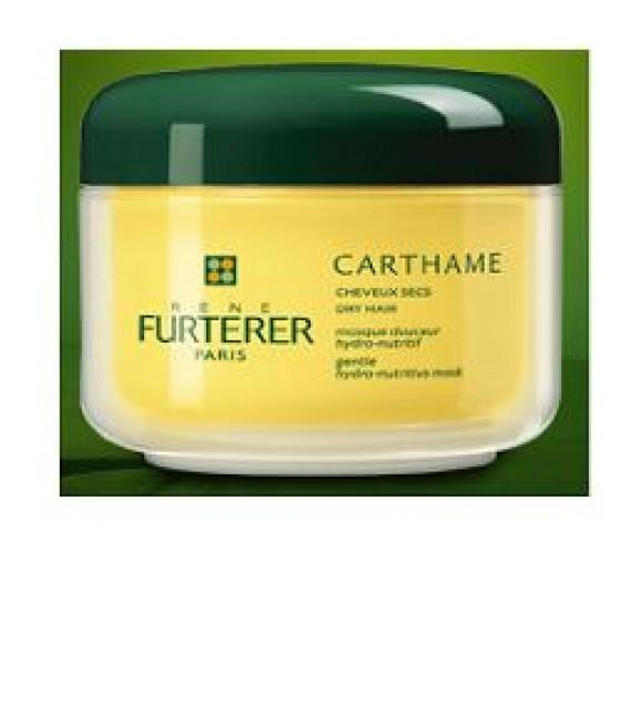 RENE FURTERER CARTHAME MASCHERA MORB IDR-NUT