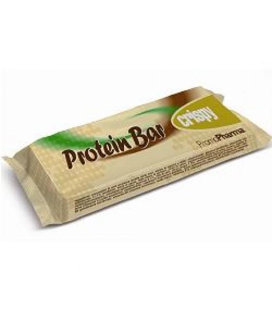 Protein Bar Crispy 45g