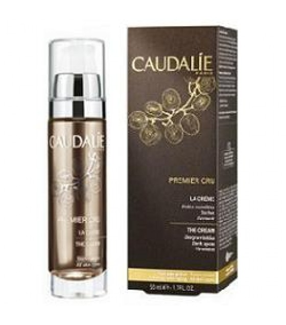 CAUDALIE PREMIER CRU CR 50ML