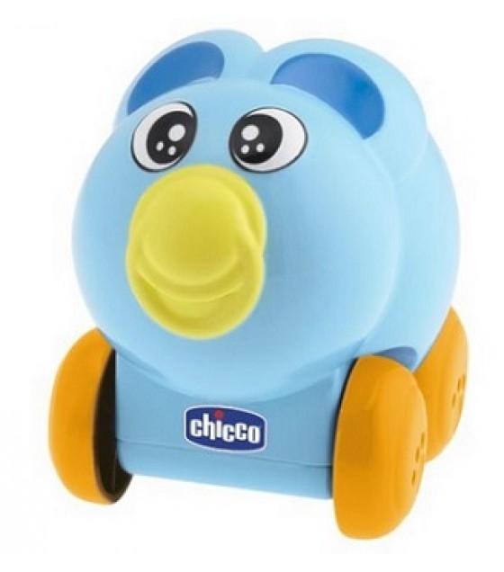 CHICCO GIOCO GO GO MUSIC CONIGL1PZ