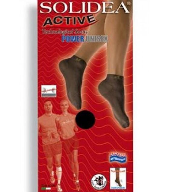 ACTIVE POWER UNI NAVY 4-XL