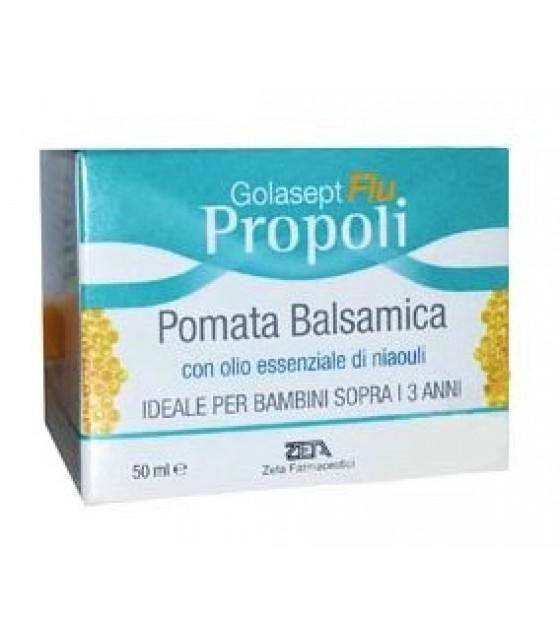 Golasept Prop Pom Balsam 50ml