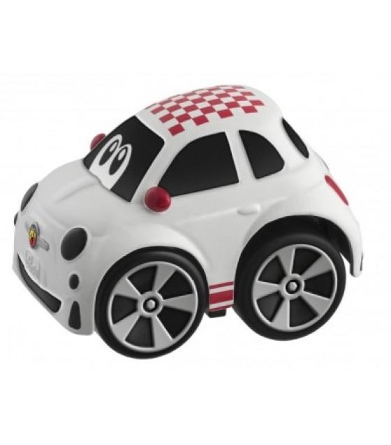 Chicco Gioco Turbo Team500  Abart