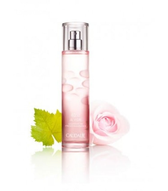 CAUDALIE ROSE DE VIGNE ACQUA PROF 50ML