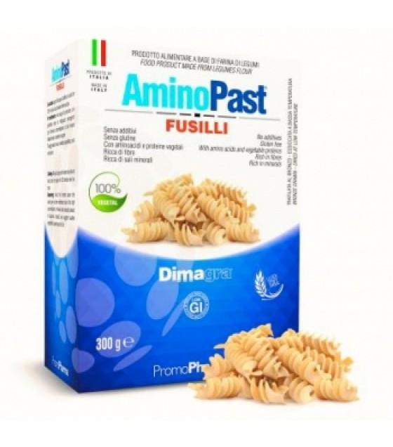 Dimagra Amino Past Fusilli300g