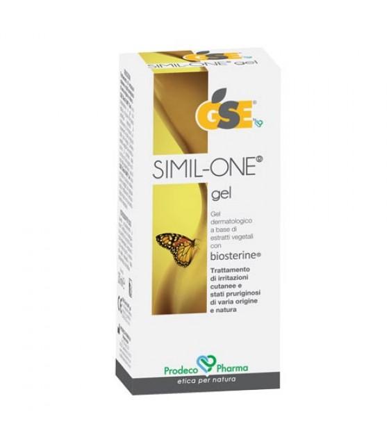 GSE SIMIL-ONE GEL 30ML