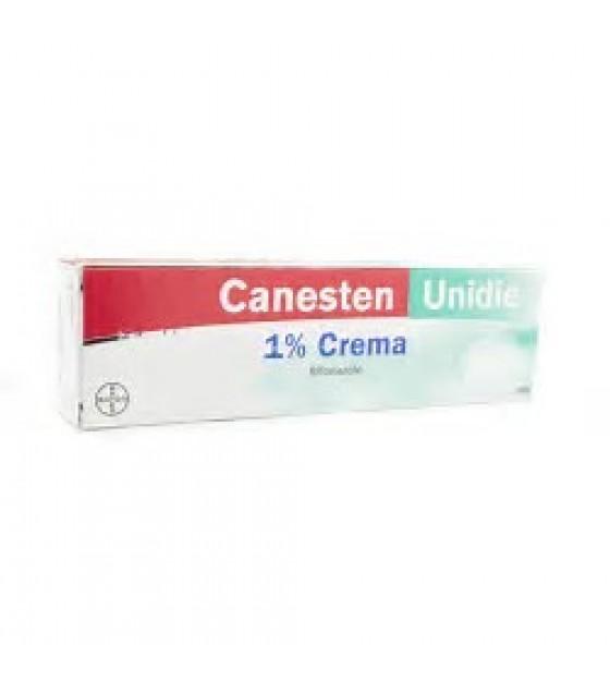 Canesten Unidie*crema 30g 1%