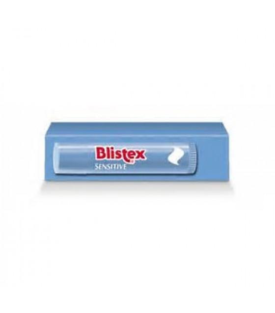 BLISTEX SENSITIVE LABBRA