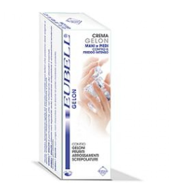 EUBELL GELON CREMA 75ML