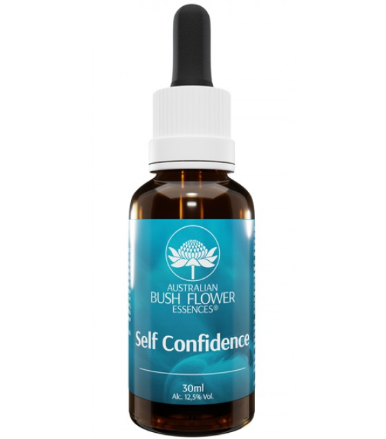 Self Confidence Ess Austr 30ml