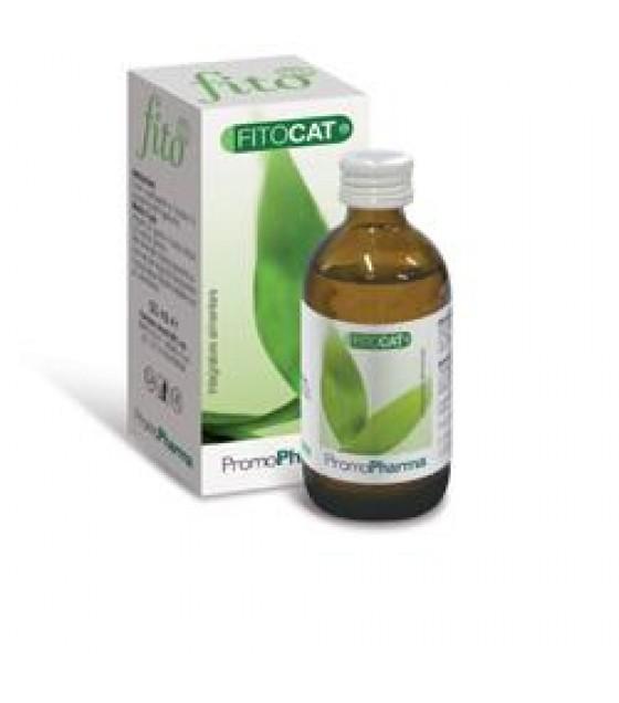 Fitocat 2 50ml Gtt