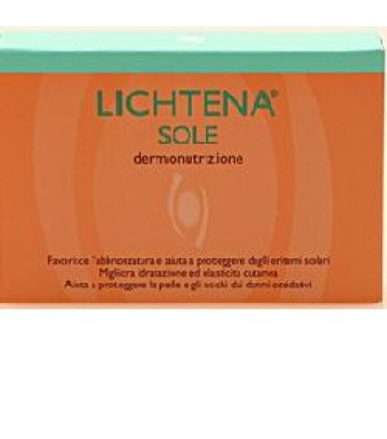 LICHTENA DERMONUT IDR SOL30X2CPR