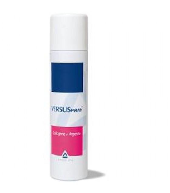 Versuspray Polvere Spray 12g
