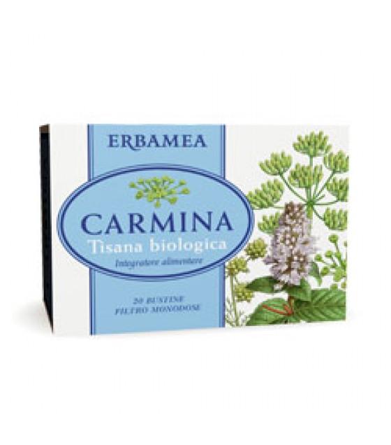 Carmina Tisana 30g