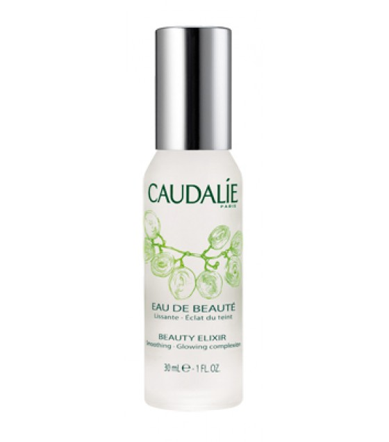 CAUDALIE ACQUA DI BELLEZZA  30ML