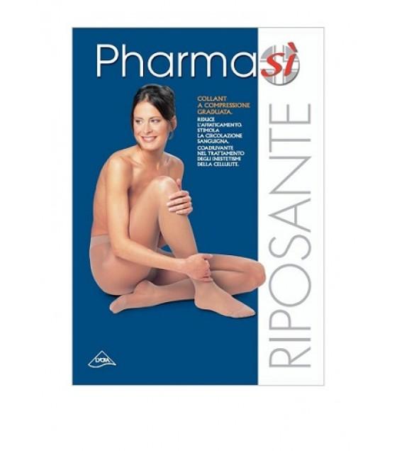 Pharmasi Gamb 70d Ne 1/2