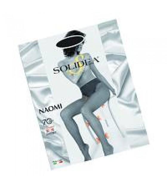 SOLIDEA NAOMI 70 COL MODEL NE 3