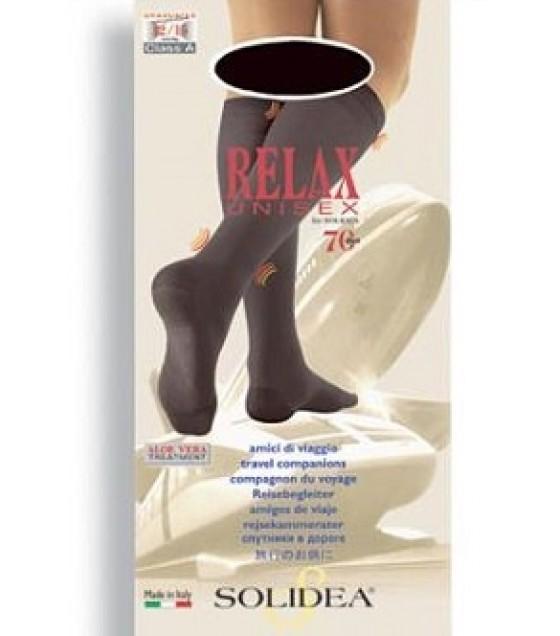 SOLIDEA RELAX 70 SLD GAMB UNI GRA 3