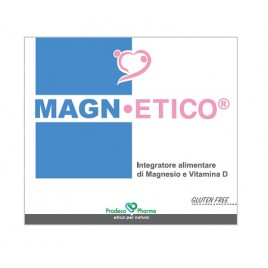 PRODECO MAGN ETICO 32 BUSTINE