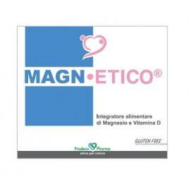 PRODECO MAGN ETICO 32 BUSTINE