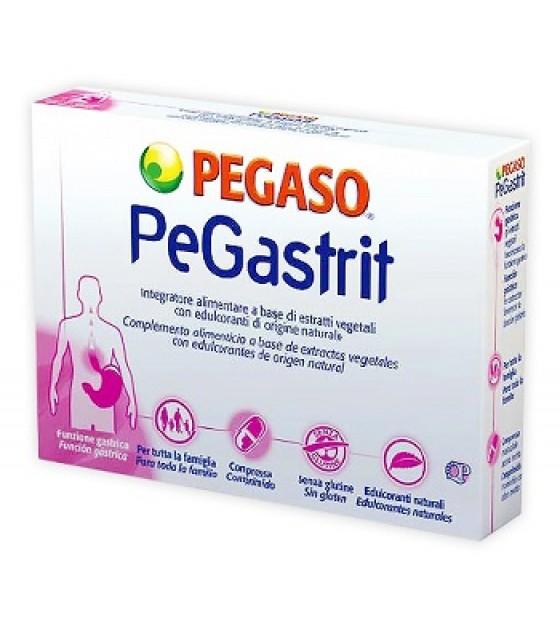 PEGASTRIT 24CPR