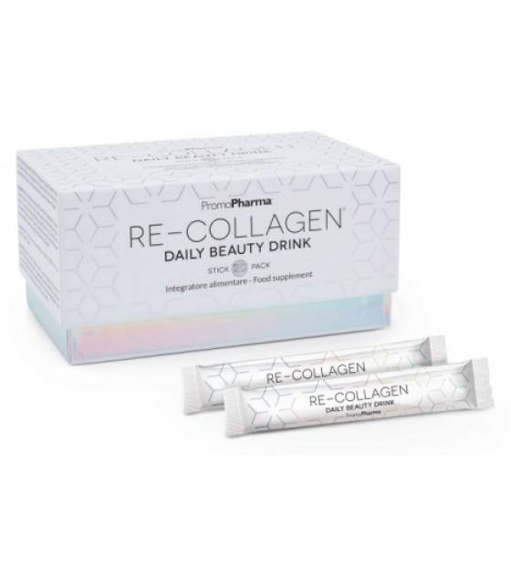 Re-collagen 20stick 12ml
