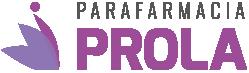 Parafarmacia Prola